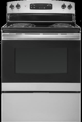 Range & Oven Repair